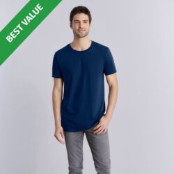 Softstyle®  Adult T-Shirt Thumbnail